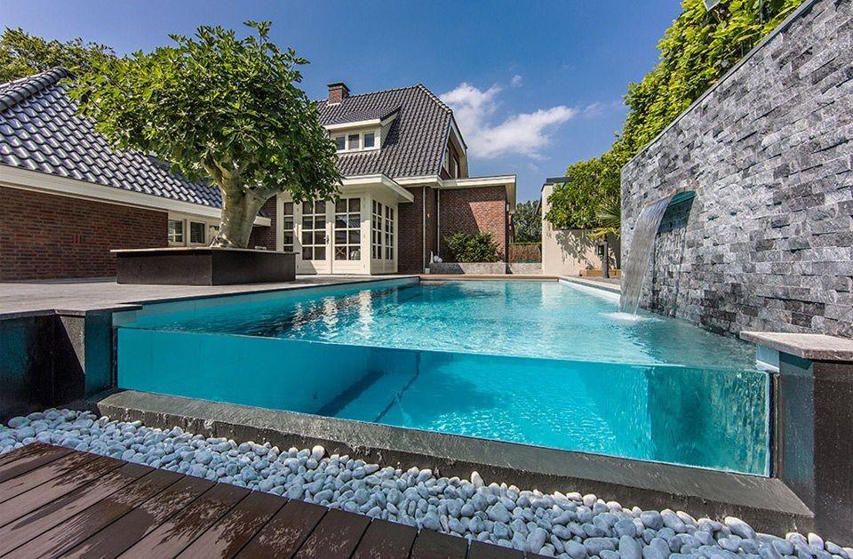 Best Swimming Pool Kosten Ideas - Einrichtungs & Wohnideen 2018 ...